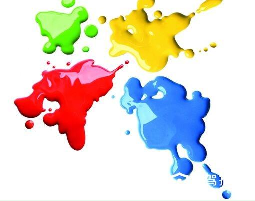 内墙涂料施工底材要求 内墙涂料施工条件