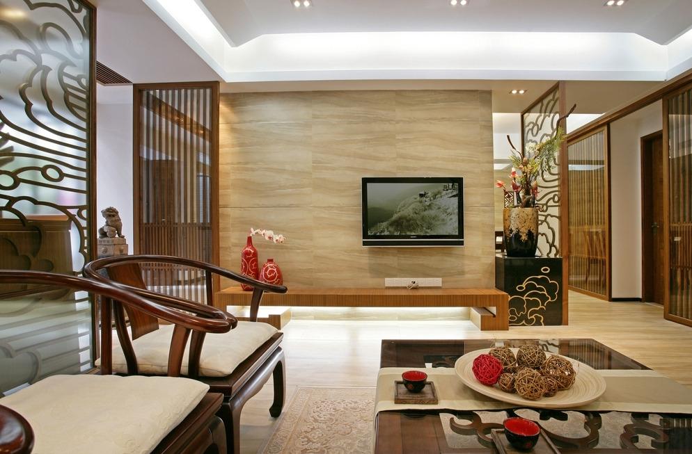 中流文化大逆转,新中式家具会重新成为主流吗?
