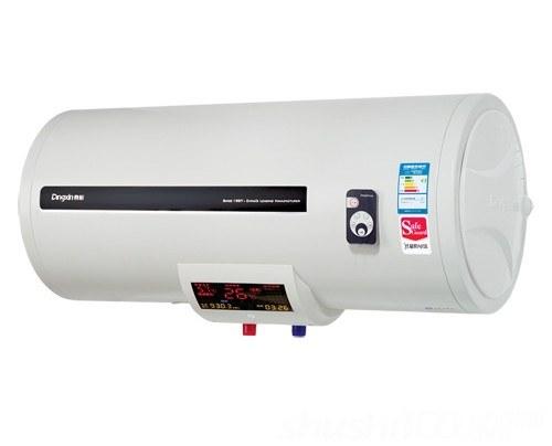 容声电热水器质量怎么样