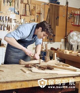 木工装修常见问题解答