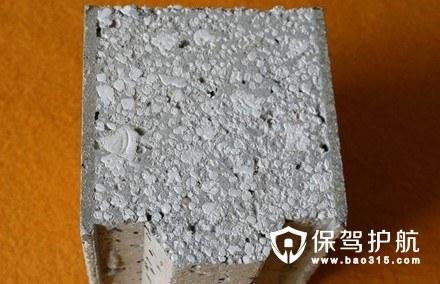 泡沫混凝土设备的价格是多少