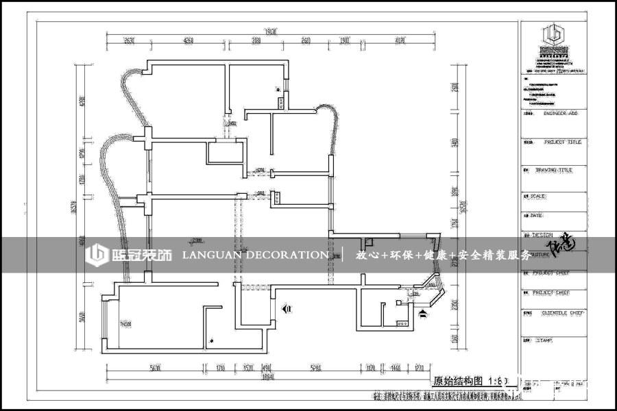 东方御景2.jpg