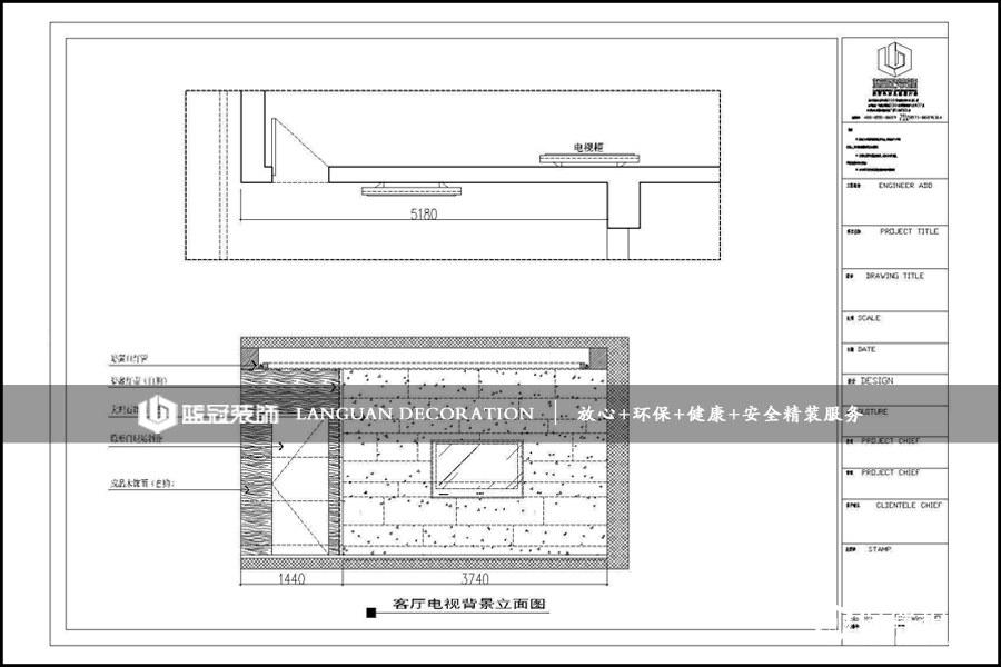 东方御景4.jpg