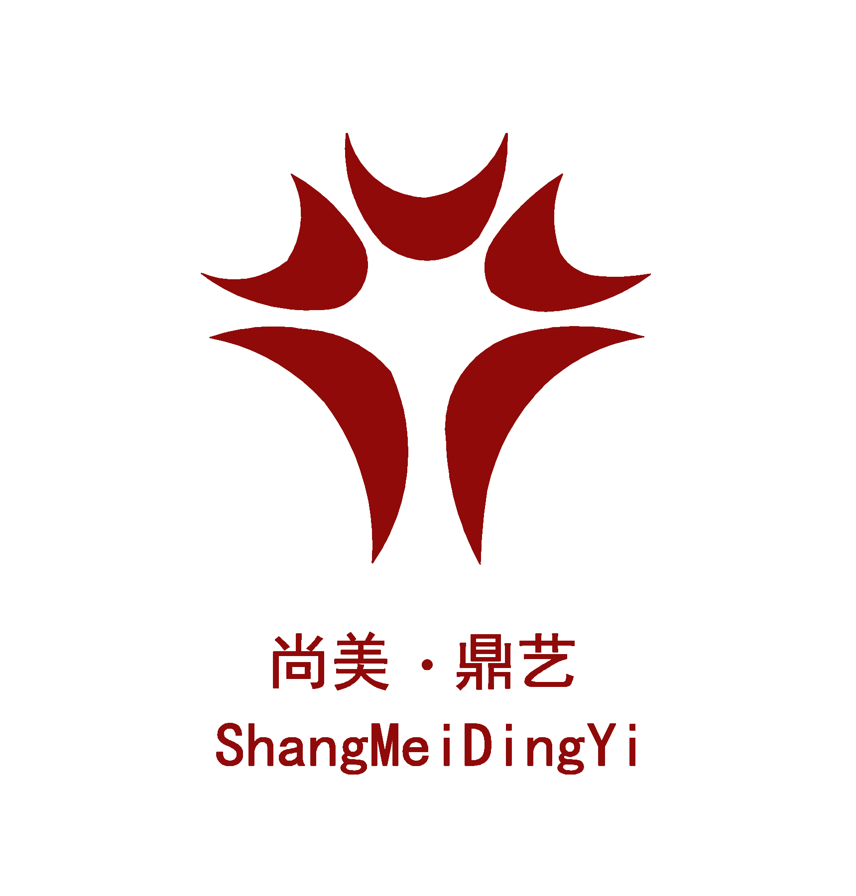 尚美鼎艺装饰工程设计有限公司
