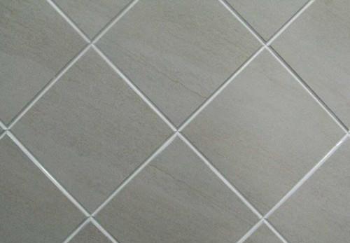 瓷砖为什么要留缝 瓷砖为什么要美缝
