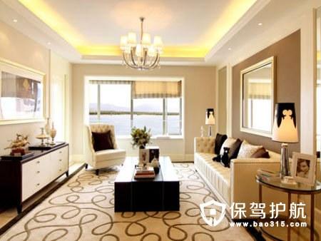 卖场来牵线 整装模式促进家装效率提升