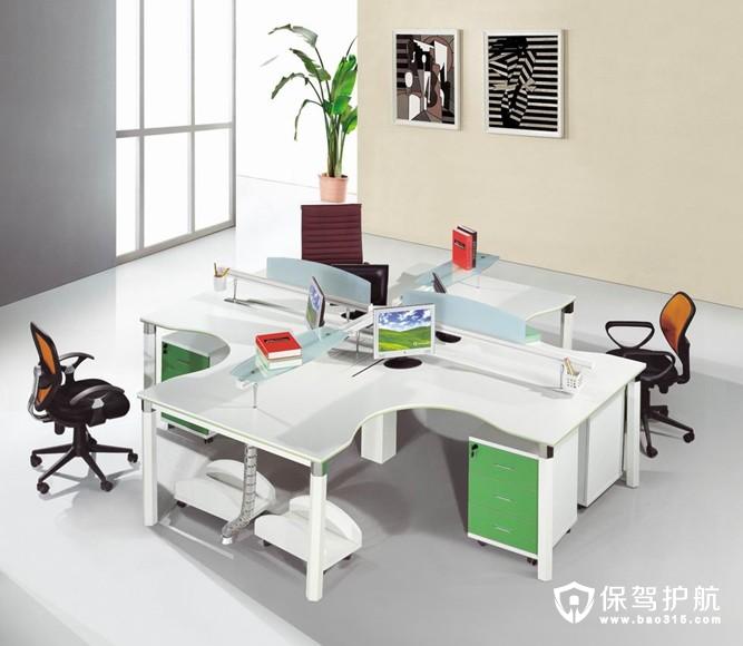 十二生肖办公桌摆放风水有哪些讲究?