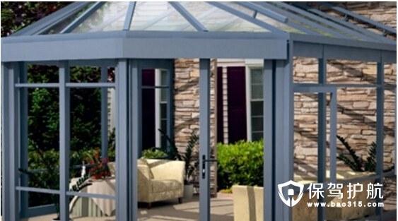 阳光房制作需要注意什么细节?阳光房制作过程如何
