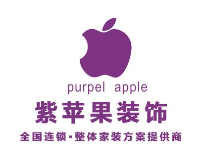 银川紫苹果钻石装饰公司