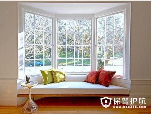 如何让窗前风景 为你带来吉祥如意