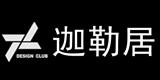 武汉市迦勒居装饰设计工程有限公司