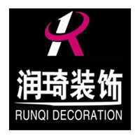 南京润琦装饰工程设计有限公司