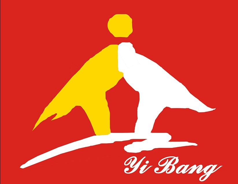 logo 标识 标志 设计 矢量 矢量图 素材 图标 823_637