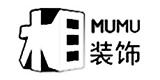 兰州木目文化传媒有限公司