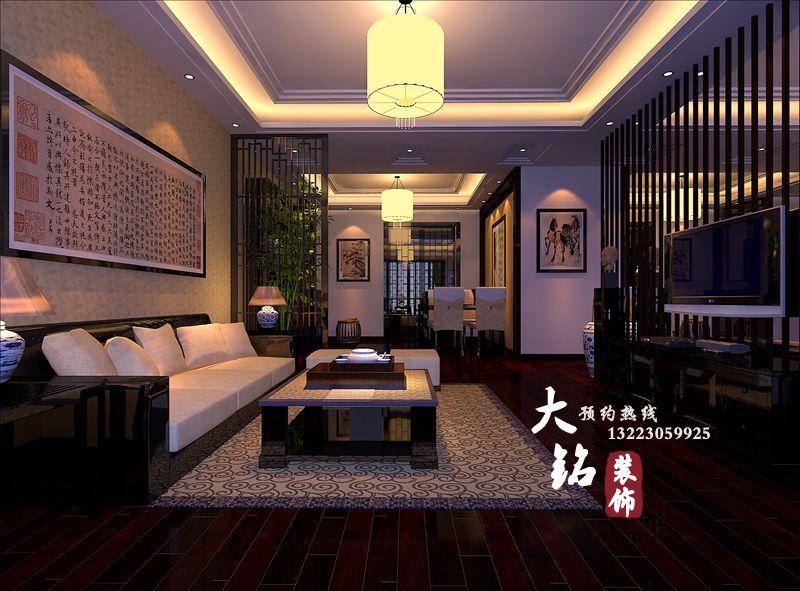 郑州市东风路联盟新城
