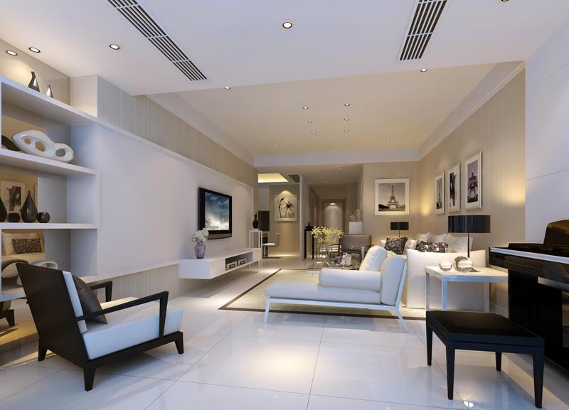 装修与家具常致矛盾 先买家具后装修靠谱吗?