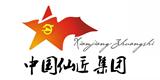 仙匠集团惠州分公司