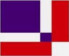 乌鲁木齐紫名都装饰工程有限公司