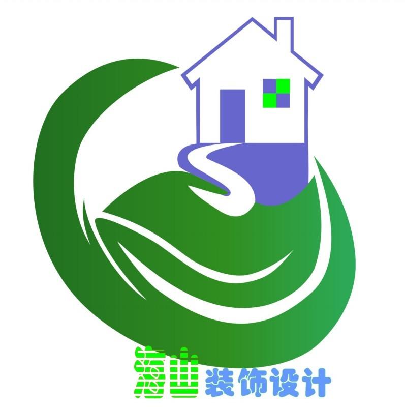 乐都县海山装饰工程有限公司