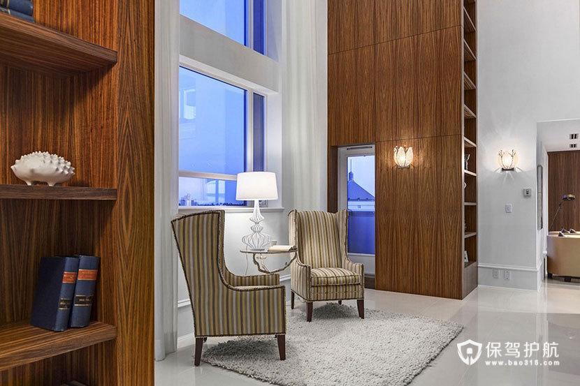 三室一厅复式房 360度俯瞰全景 ,三室一厅装修,复式装修,豪华