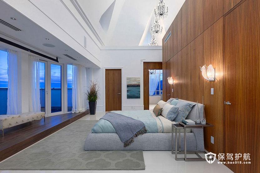 三室一厅复式房 360度俯瞰全景 ,三室一厅装修,复式装修,豪华,卧室