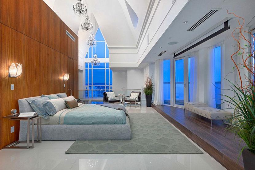 三室一厅复式房 360度俯瞰全景 ,三室…