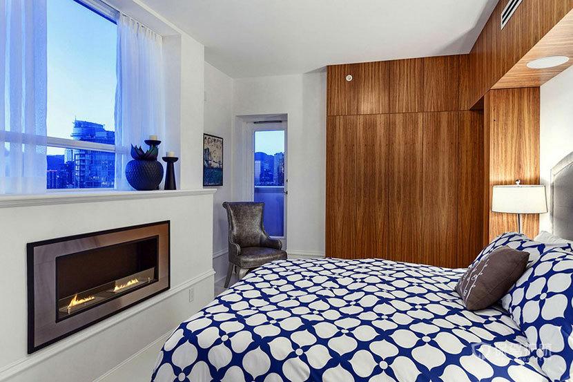 三室一厅复式房 360度俯瞰全景 ,三室一厅装修,复式装修,豪华,小卧室