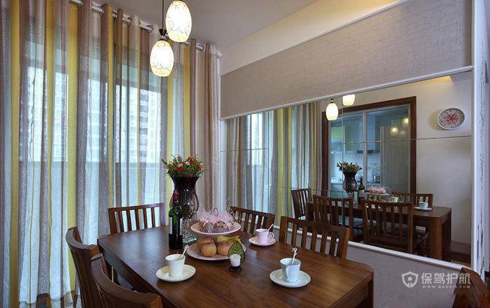 空间大利用 85㎡简约婚房 ,简约风格,现代简约风格,婚房装修,小户型装修,80平米装修