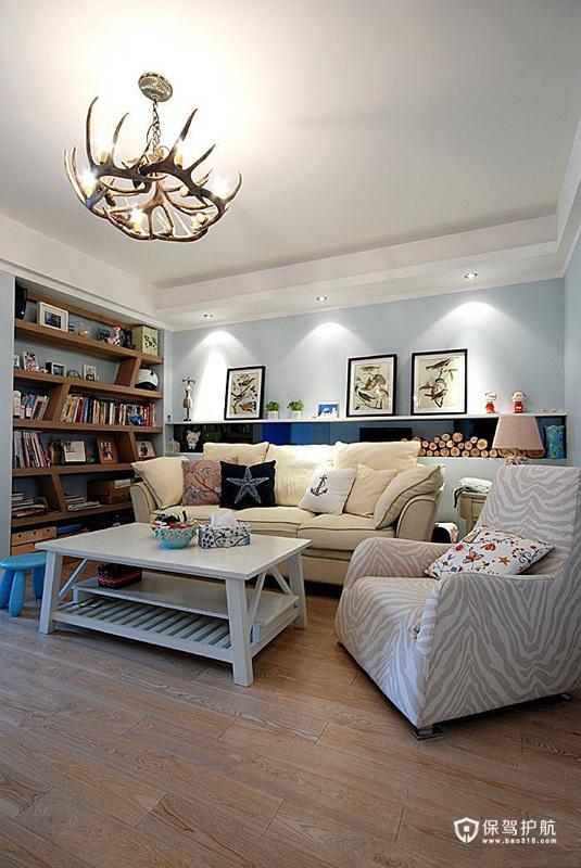 14款力推作品 超强收纳沙发背景墙 沙发背景墙,沙发背景墙 沙发,装饰画,茶几