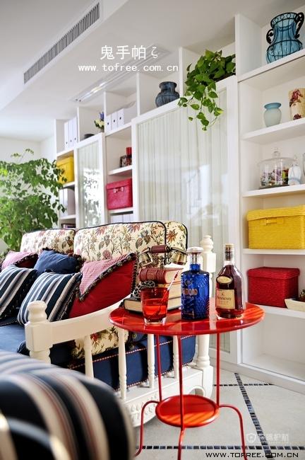 14款力推作品 超强收纳沙发背景墙 沙发背景墙,沙发背景墙 沙发,沙发