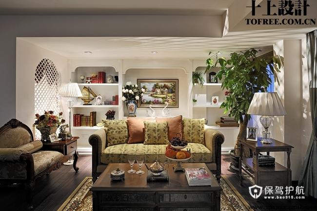 14款力推作品 超强收纳沙发背景墙 沙发背景墙,沙发背景墙 沙发,沙发,茶几