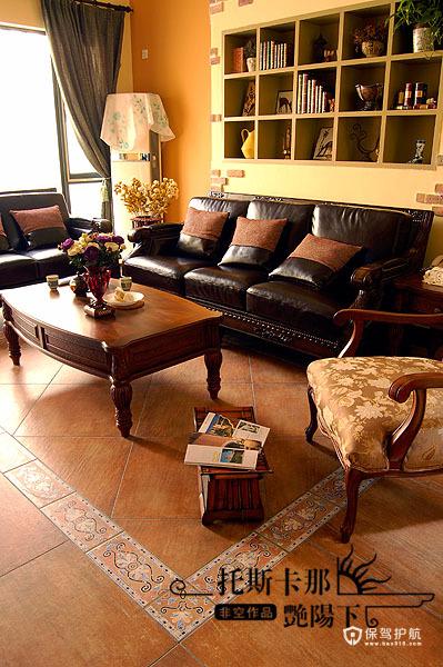 14款力推作品 超强收纳沙发背景墙 沙发背景墙,沙发背景墙 沙发,茶几