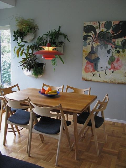 古朴平房 舒适一居室