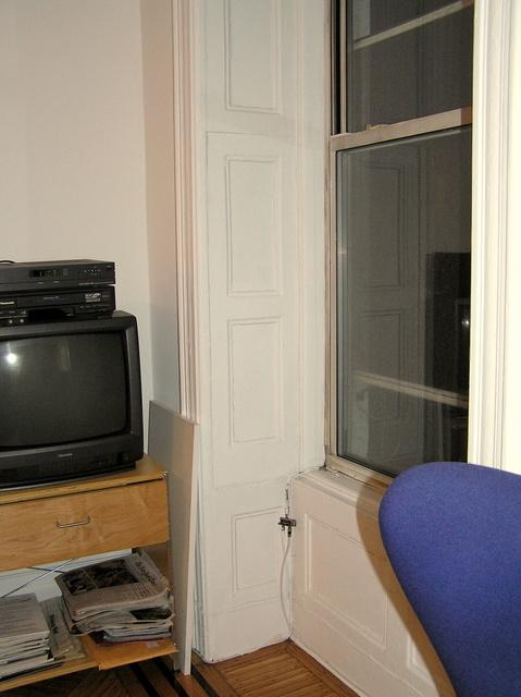 简约裸色公寓房 实用舒适是第一位
