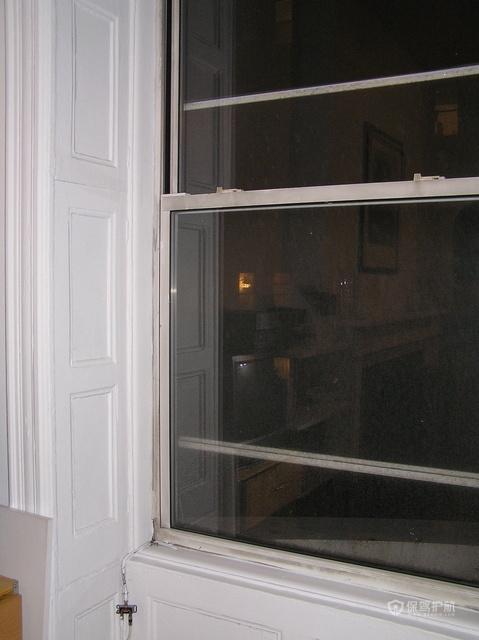 90平简约风格公寓装修效果图