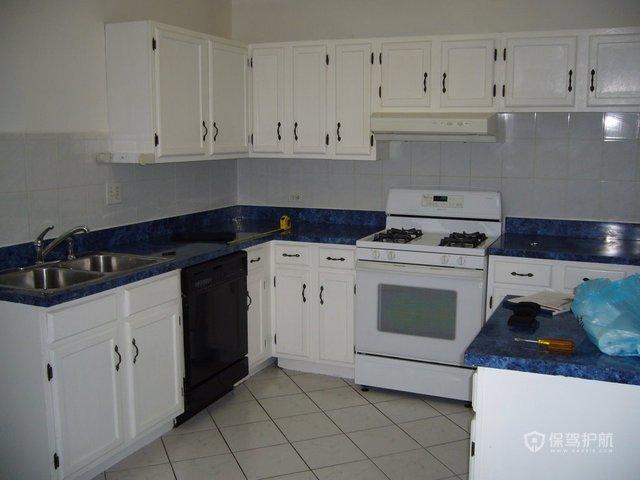 优雅驼色三居室 空间舒适度第一首选