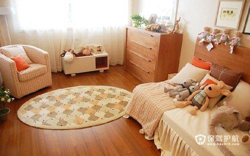 日式清新范 两白领的50平单身公寓大比拼