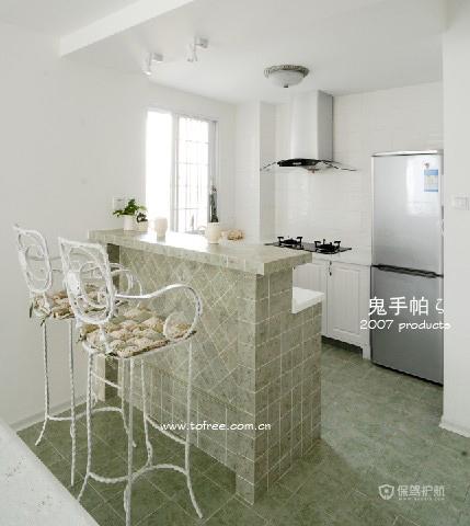极简风格三室一厅10平米餐厅创意椅子软装效果图