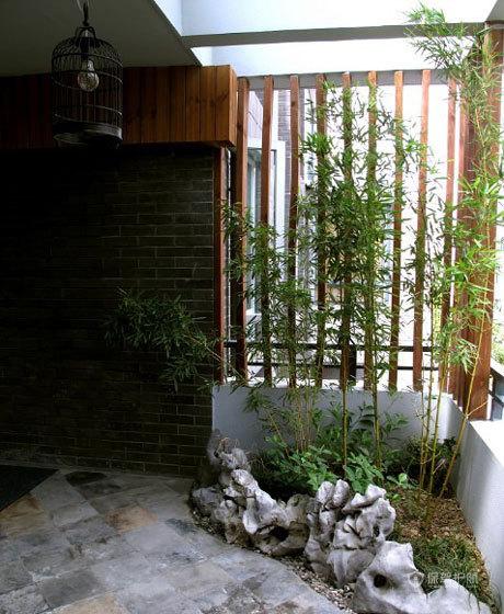 穿越回古代 超复古中式家