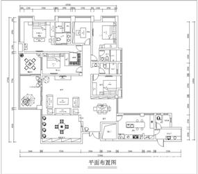 卧室旧木(25平)