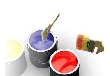 防水涂料的种类及其施工方法