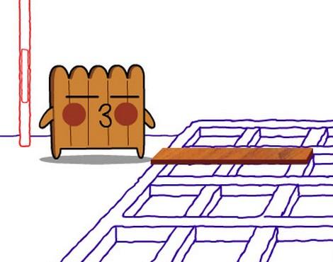 家庭装修隐蔽工程施工的和验收