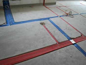 隐蔽工程验收中水电工程最为重要