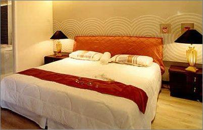 【床垫选购】哪个牌子的床垫好
