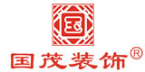 广东国茂建设工程有限公司