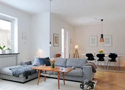 房屋室内装修:四步骤搞定瓷砖验收