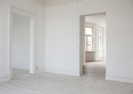 新房装修后自己怎么验房?验房6步骤