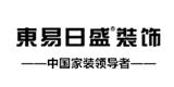 东易日盛装饰济南公司