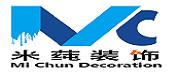 无锡米莼装饰设计工程有限公司