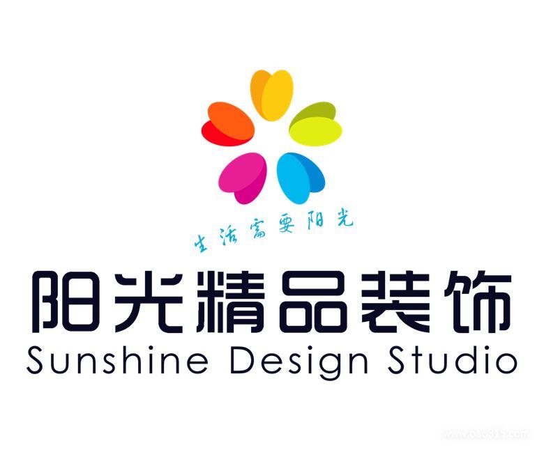 润州区阳光精品装饰工作室